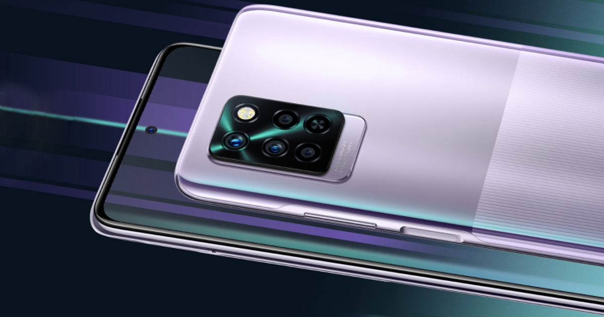 infinix note 10 pro official specs features price sale offer
