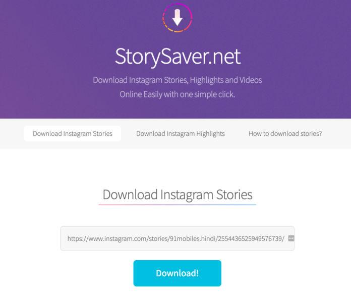 instagram-story-download-696x582