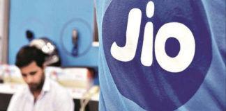 reliance-jio-sega-games-available-on-jio-games-platform-jio-fiber-access