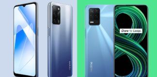 oppo-a53-5g-vs-realme-8-5g-best-phone-under-rs-15000
