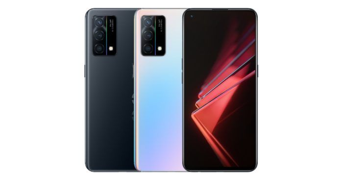 oppo-k9-5g-launched-price-specifications-and-features