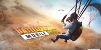 Battlegrounds Mobile India Karfton Permanent Ban know how to play BGMI