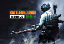 Krafton Battlegrounds Mobile India BGMI Permanently Banned 336736 Accounts For Cheating in Seven Days