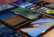 best place to purchase second hand smartphone know where to buy