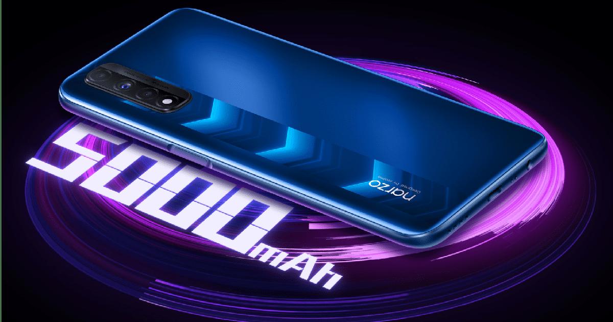 realme-narzo-30-battery