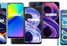 best-realme-phone-under-rs-15000-in-india