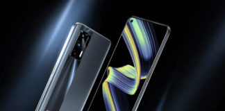 Realme 5G Phone Realme x7 max india launch price specs details