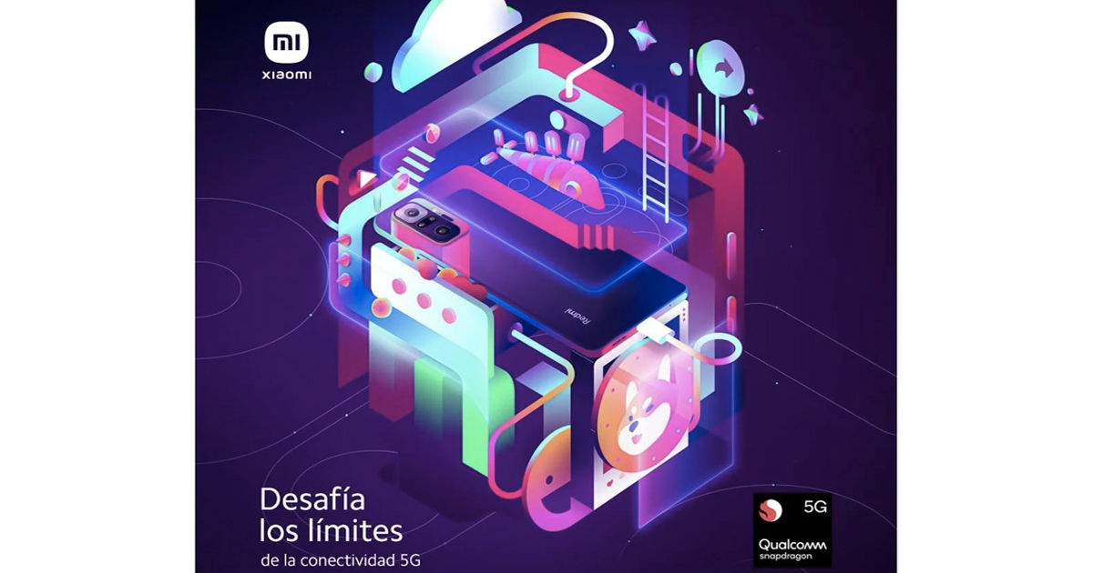 xiaomi Redmi Note 10 Pro 5G Phone Specs Price launch soon