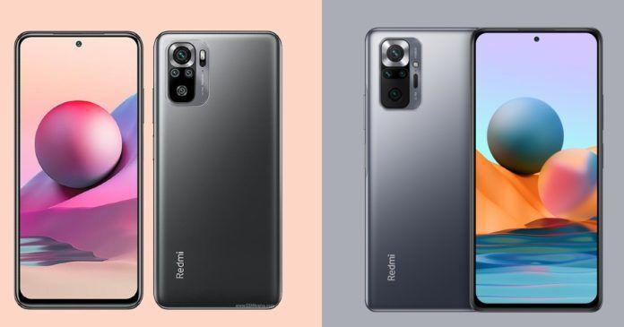 redmi-note-10s-vs-redmi-note-10-pro-best-phone