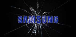 lawsuit-against-samsung-for-defective-camera-glass-used-in-galaxy-s20-series