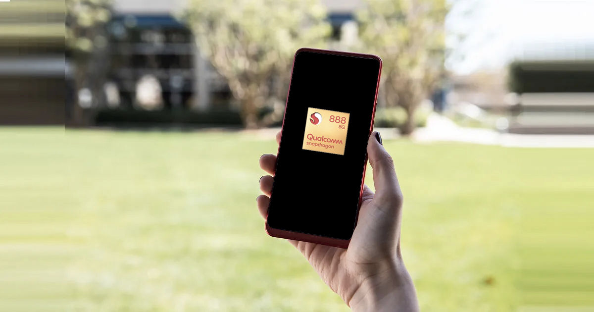 snapdragon-888-phones