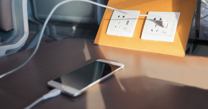 what is juice jacking fraud how to protect your phone know details