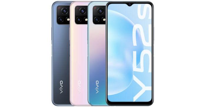 vivo-y52s-t1-edition-snapdragon-480-5g-version-launch-specs-price