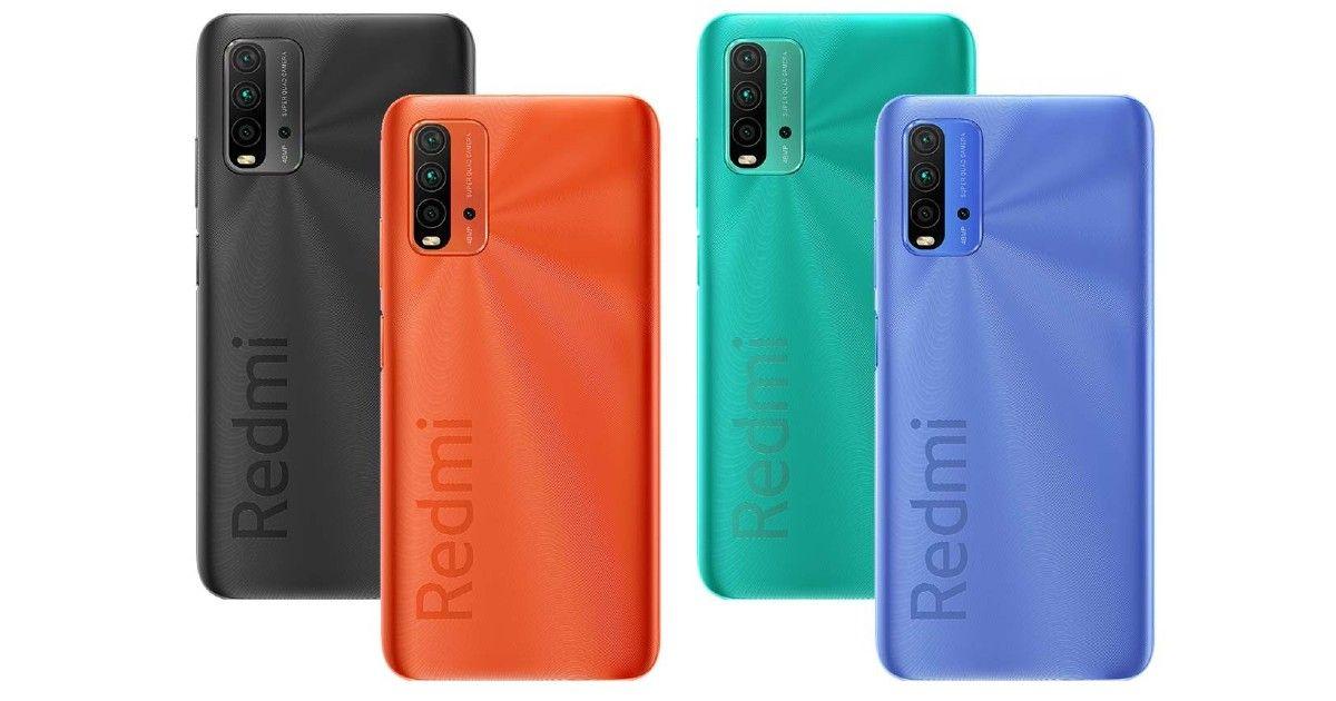 best-redmi-phone-under-rs-15000-in-india