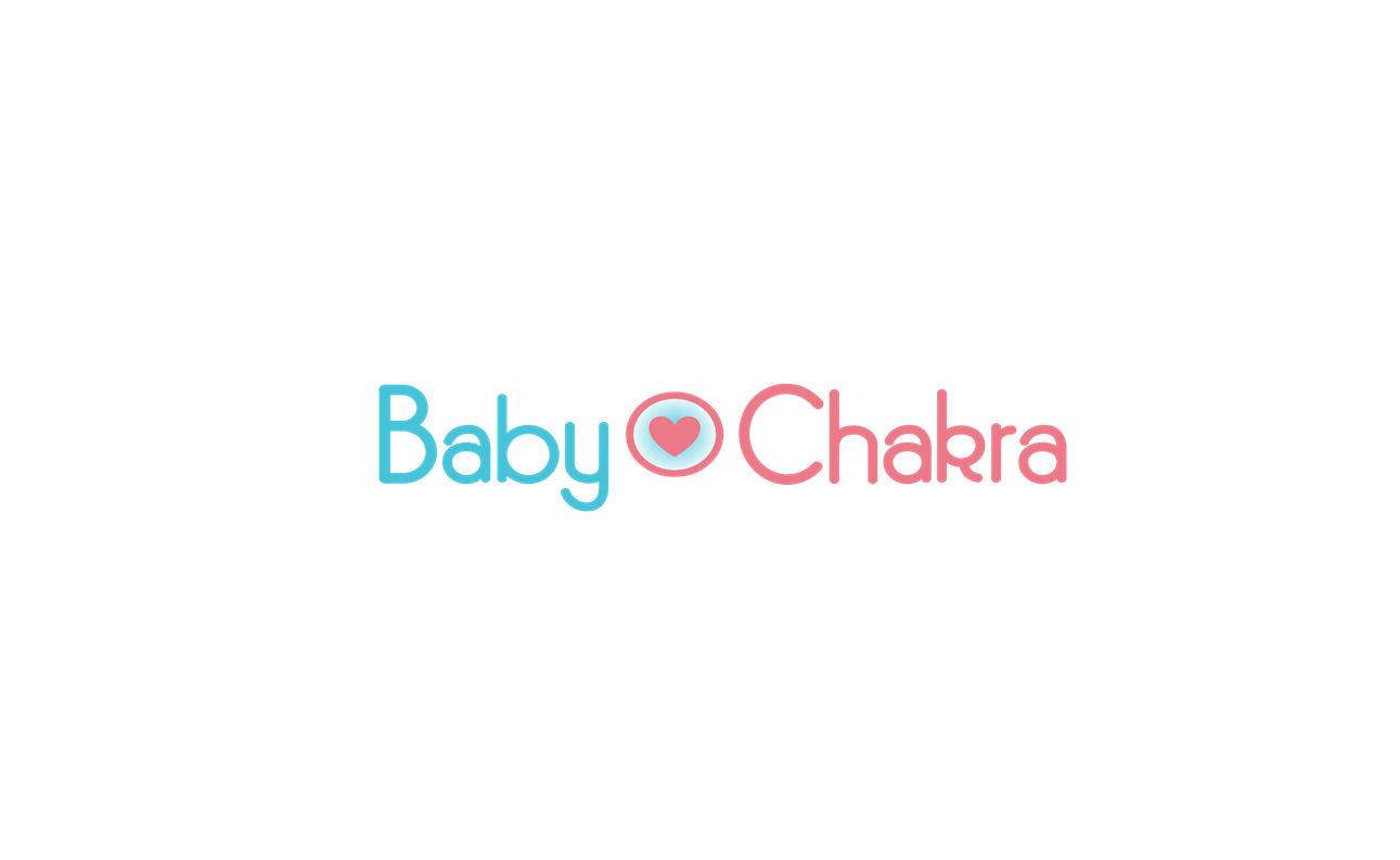 babt-chakra