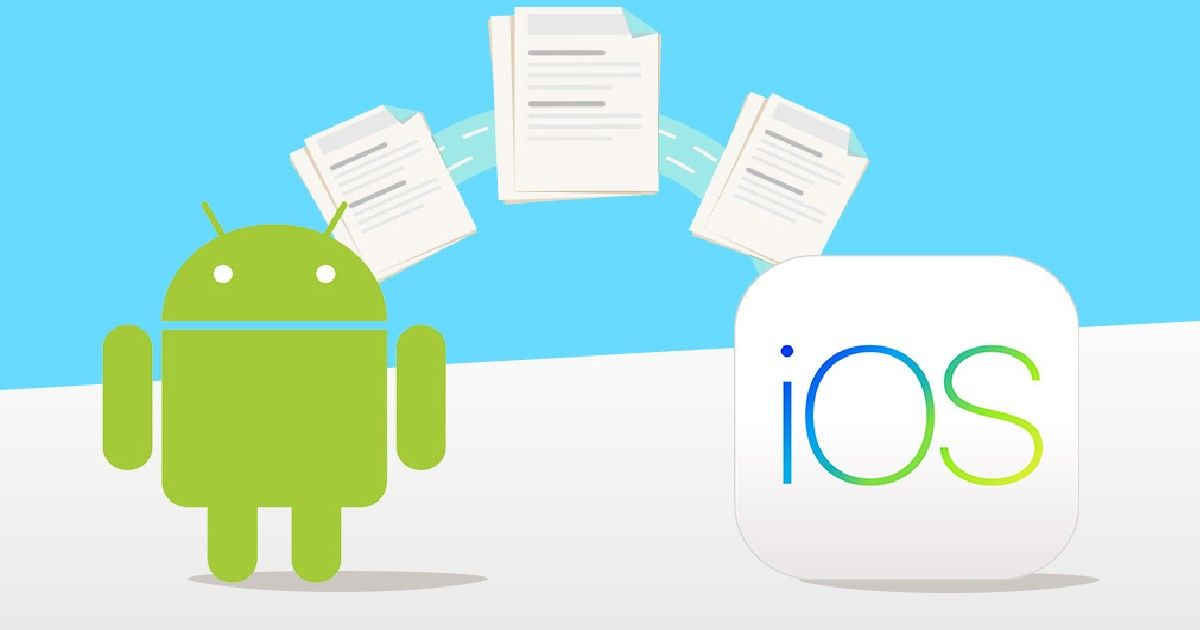 data-transfer-android-to-ios