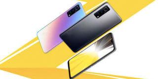 iQOO Z3 5G India Launch on 8 June Price specs sale
