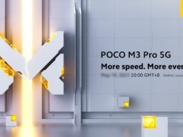 poco-m3-pro-5g-launch-date-image.jpeg