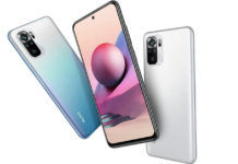Xiaomi Redmi Note 10S launch in india helio g95 soc 33w 5000mah battery 8gb ram price sale offer