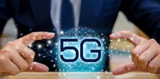 5 reasons you should not buy a cheap 5G smartphone in India