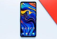 asus-rog-phone-5-review-in-hindi