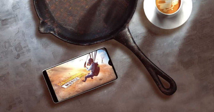 Battlegrounds Mobile India beta version available for download and play in india PUBG
