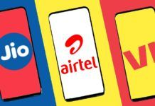 why-the-indian-telecom-operators-provide-only-28-days-of-validity-not-30-days