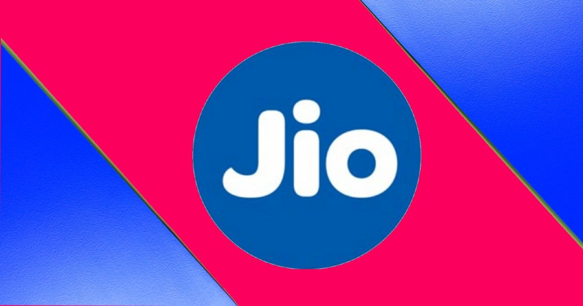 jio 5g services in india features