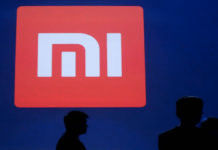 Chinese Blogger to Pay Xiaomi 1 million yuan for Leaking MI 10 ULTRA Video before Official Launch
