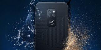 Motorola Edge S Pro Launch on 5th August snapdragon 870 soc 108mp camera