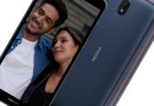 Nokia C01 Plus launched with android 11 go edition in low budget Price Specs Feature India Sale
