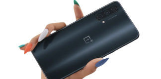 OnePlus Nord CE 5G Phone Top 5 Features Specifications Price in india