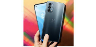 OnePlus Nord N200 5G Phone Launched Specs Price Sale offer
