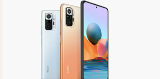 Xiaomi Redmi Note 10 Pro Price hike in india second time in a month rs 1000 expensive