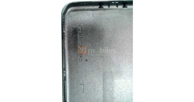 samsung-galaxy-a02-production-starts-in-india-launch-soon