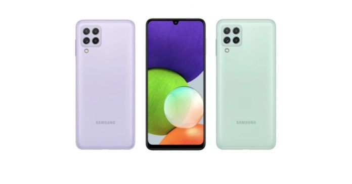 samsung-galaxy-f42-5g-phone-india-launch-specs-details-bis-listing