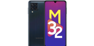 samsung-galaxy-m32-smartphone-launched-in-india-price-specs-sale-offer