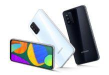 Samsung Galaxy M52 5G phone Bluetooth SIG listing launch soon