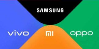 samsung-joins-hand-with-xiaomi-oppo-and-vivo-for-high-speed-file-transfer