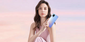exclusive-tech-news-vivo-v21e-5g-phone-india-price-full-specs-before-launch