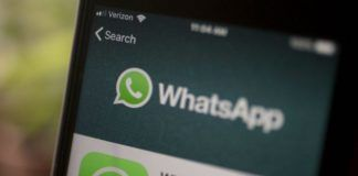 How to Stop Unknown Users and Others from Adding You to WhatsApp Groups