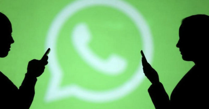 Facebook WhatsApp Twitter Grievance officer In India New IT Rule 2021
