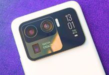 xiaomi-mi12-ultra-could-be-launch-with-under-display-camera-uwb-and-70w-fast-charging