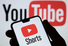 things to know about Google short video making app YouTube Shorts