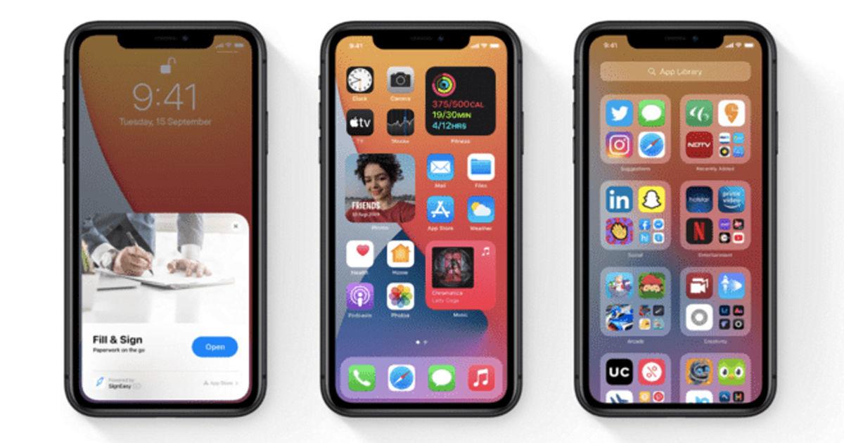 top-features-of-ios-15-in-apple-iphones-wwdc-2021