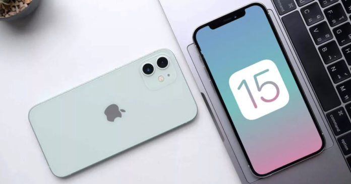 Apple iPhone 13 Series to launch on 14 September with mini Pro Max models