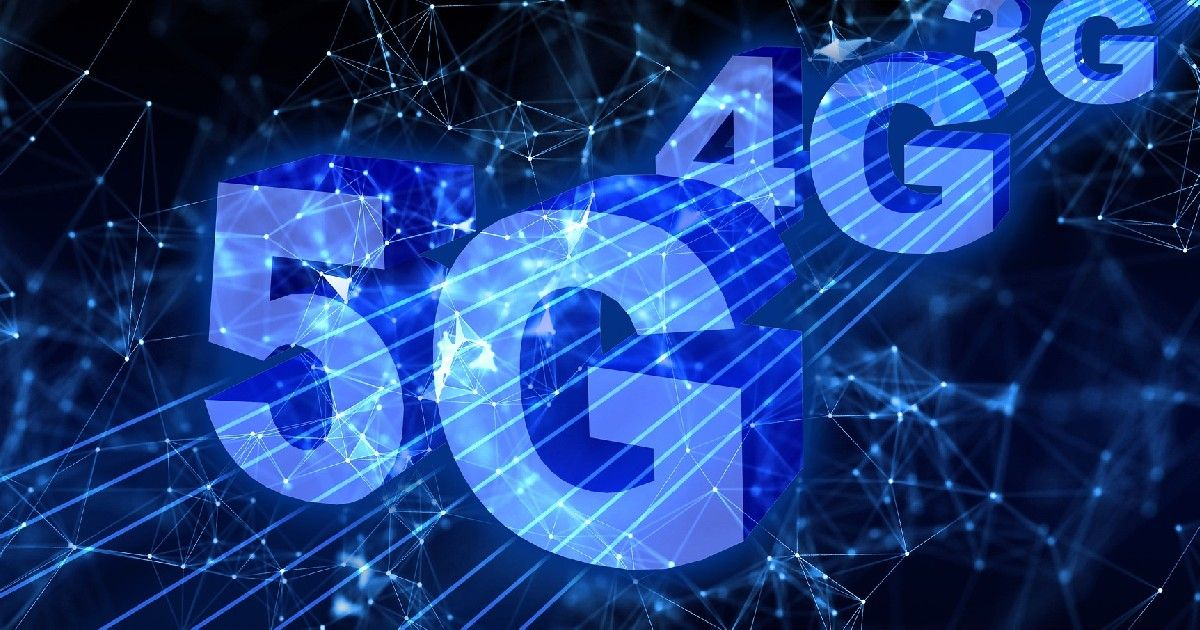 why-people-are-not-expecting-much-from-5g-service-know-5-reasons
