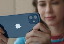 Apple accused of slowing down iPhones deliberately with new iOS update