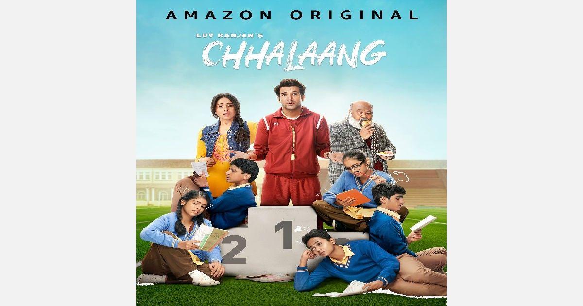 challang-movie