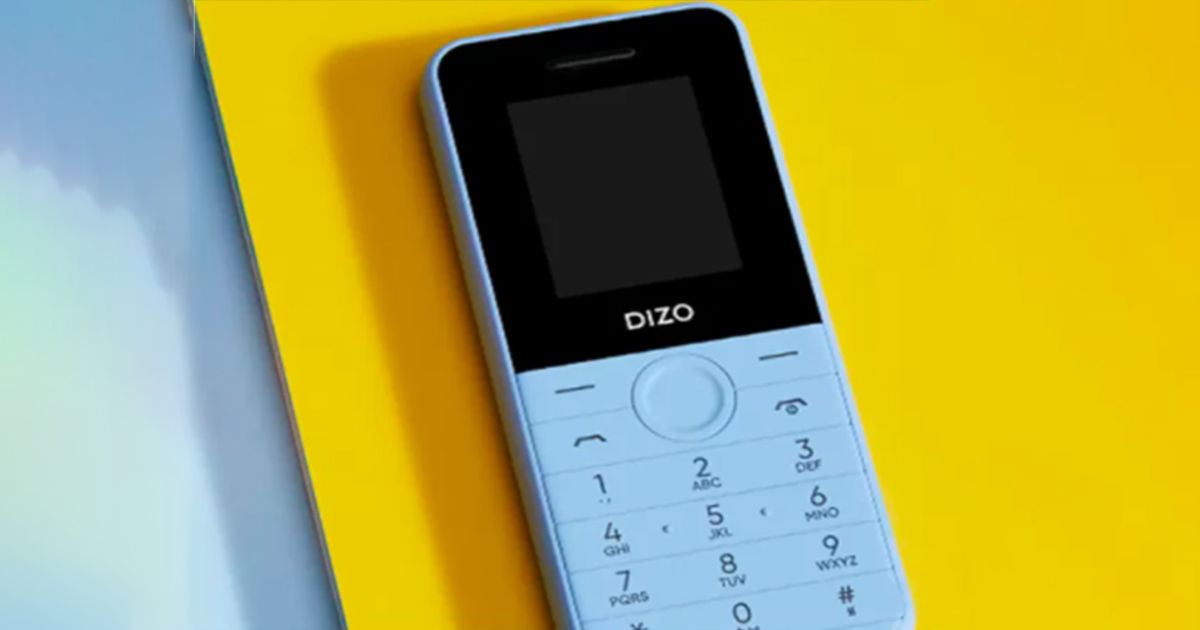 best feature phone in india with long battery life under rs 1500
